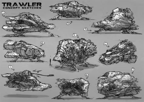 tralwer_sketches